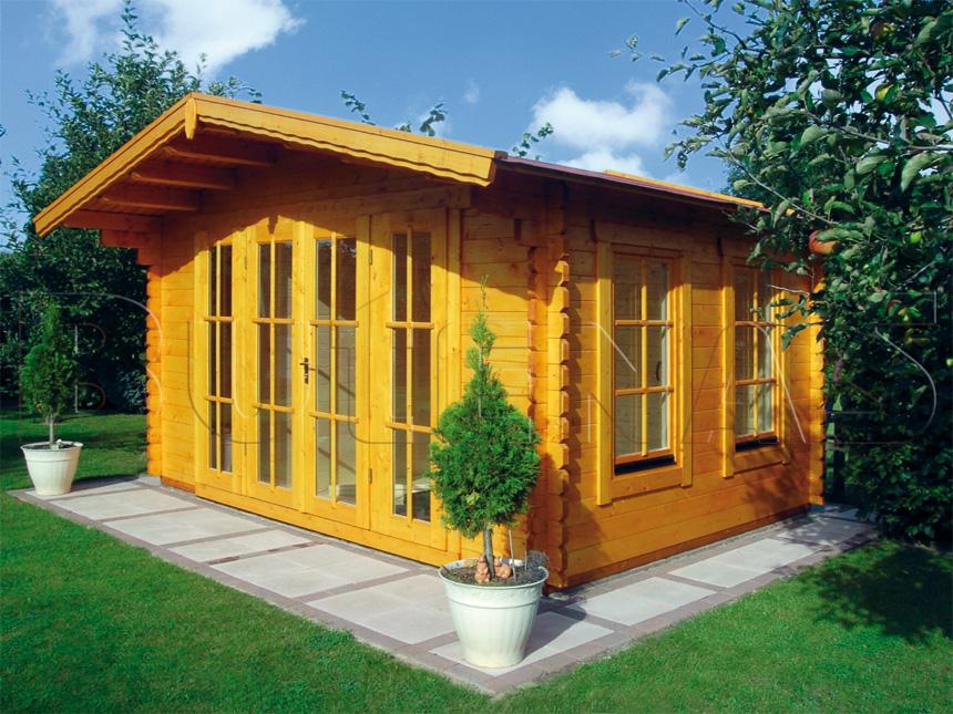 Gartenpavillon Holz Hornbach ~ Gartenlaube Aus Holz Der Gartenpavillon Wird Zum Blickfang Pictures to