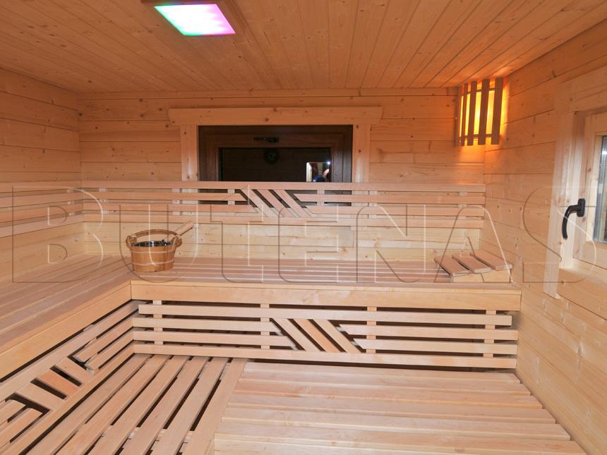Sauna in Essen | Essener FKK und Saunapartner Börse